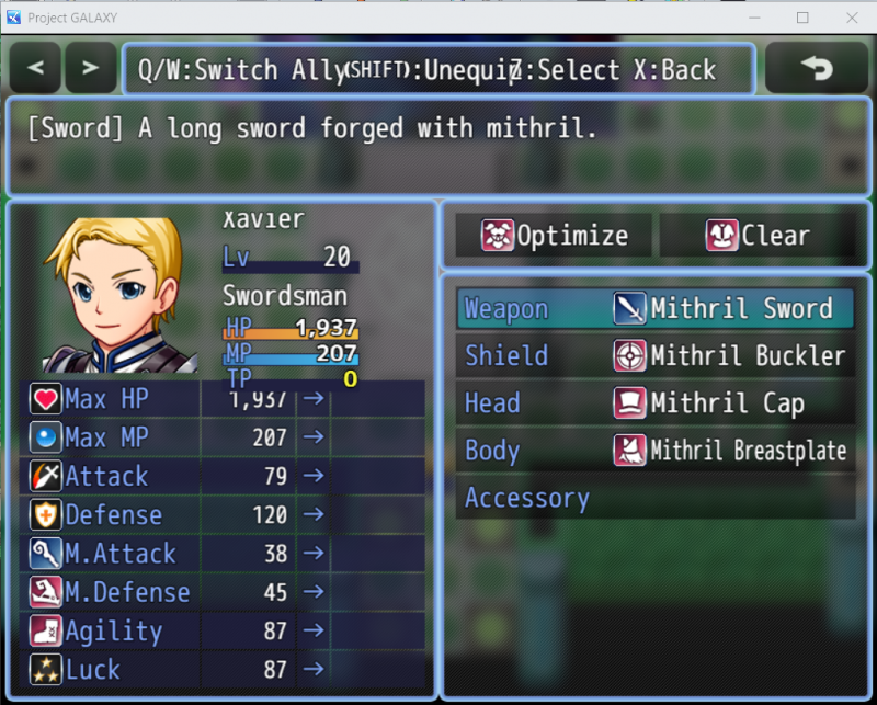 Equip Menu Screenshot.png