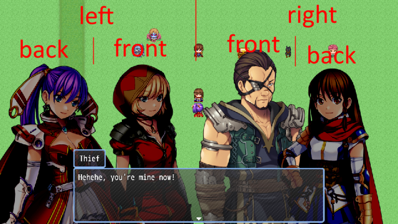 busts_side_position.png