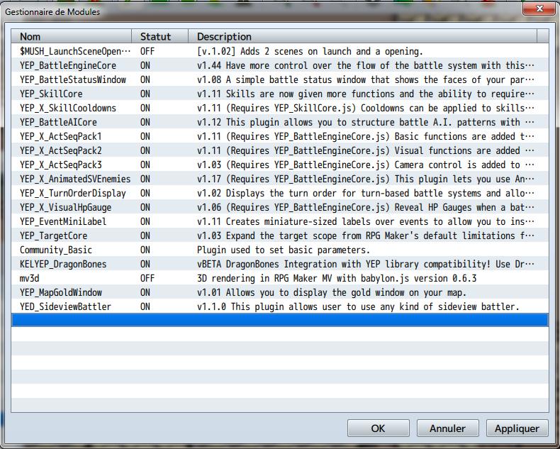 plugin_order.png