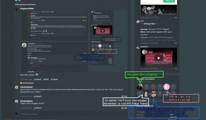 new_member_conversation_2.jpg