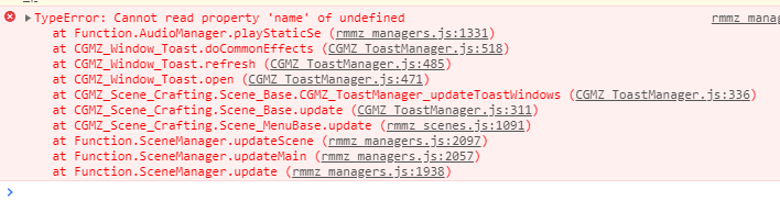 Toast_Manager.png
