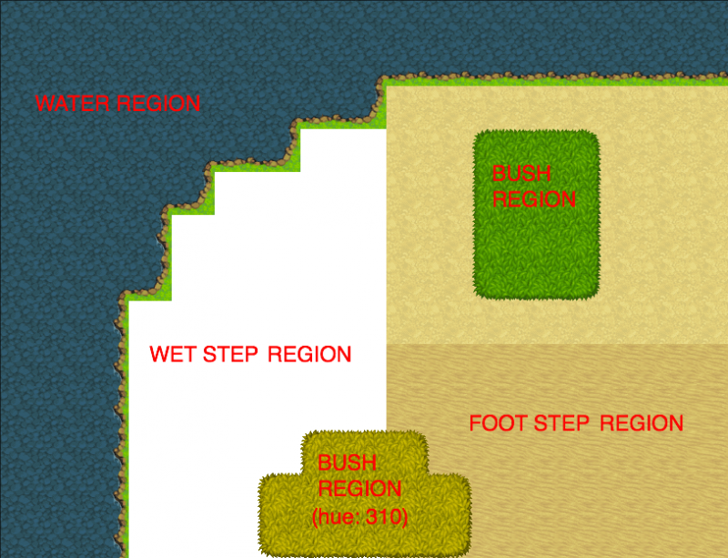 Example map.png
