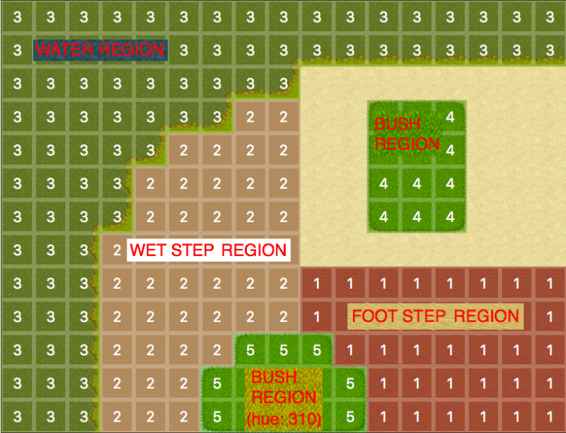 Map Region example.png