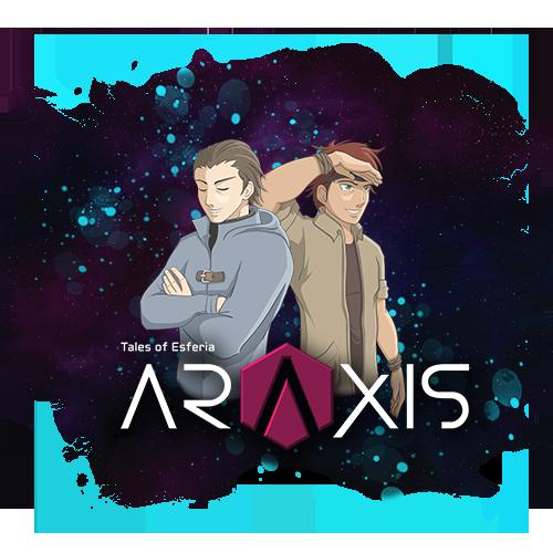ARAXIS_Artwork_Ethan&Jacob_500x500pxl.png