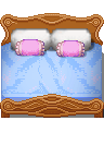 Starbird-Cute-Bed-1.png