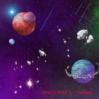 planets_example.jpg