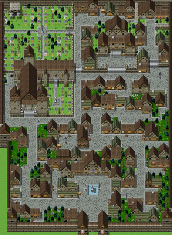 whole city.png