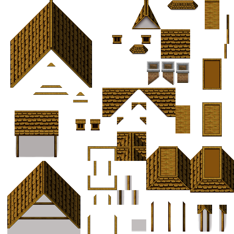 RoofSetOriginalColor.png
