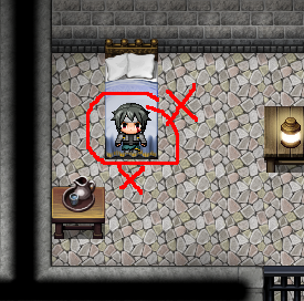 wrong_spot_prison.png