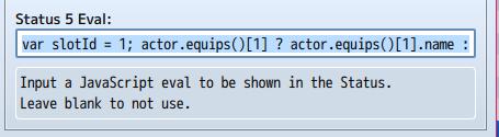 custom example.png