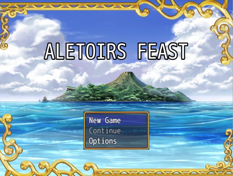 Aletoirs Feast Portada.PNG