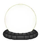 TeiRaven_Empty_Crystal_Ball_Black_Base.png