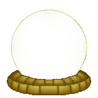 TeiRaven_Empty_Crystal_Ball_Gold_Base.png