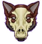 zwolfskull.png