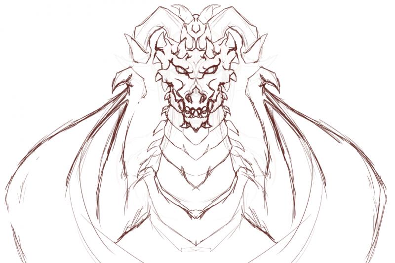dragonwip.png
