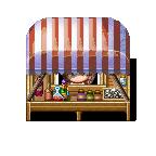 Starbird-Vendor-1.png