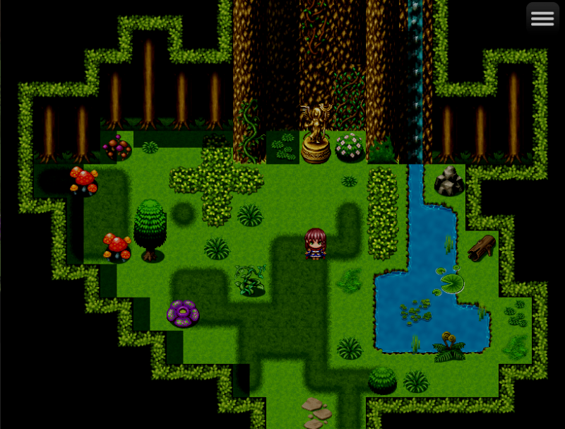 Forest Shrine.png