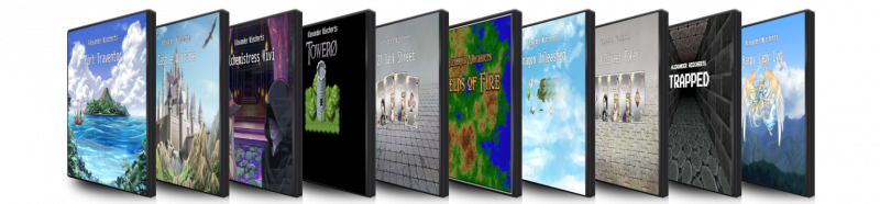 RPG Maker Tw0FaceGames Cover-Collection 2.0.png