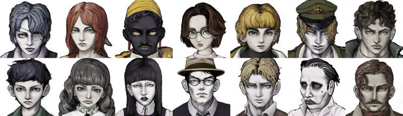 new_portraits.png