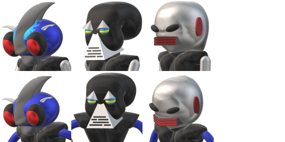 Robot_army.png
