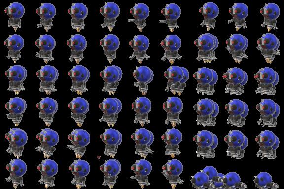 Robot_2.png