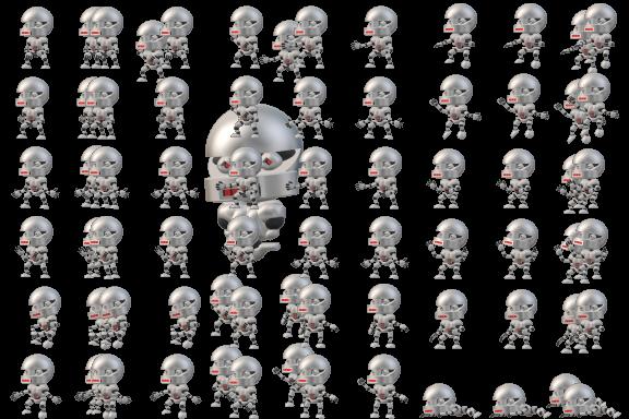 Robot_4.png