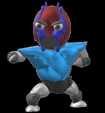 Robot_2b.png