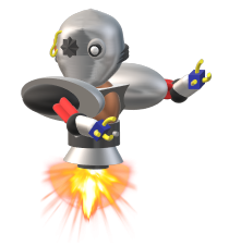 Robot_3.png