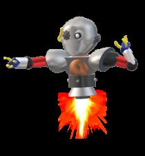 Robot_3b.png