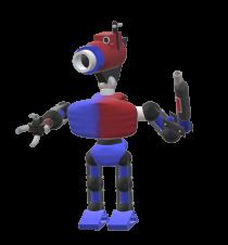 Robot_7.png