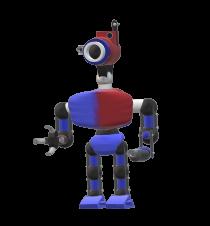 Robot_7b.png