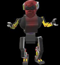 Robot_8.png