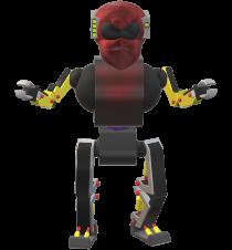 Robot_8b.png