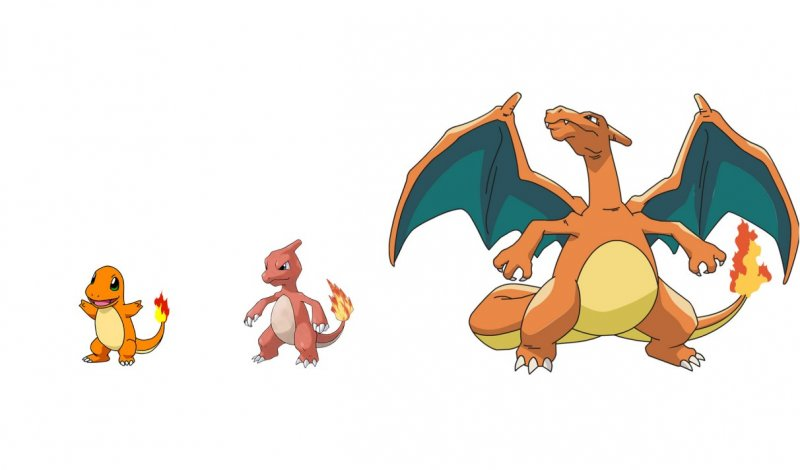 evolution-pokego-une.jpg