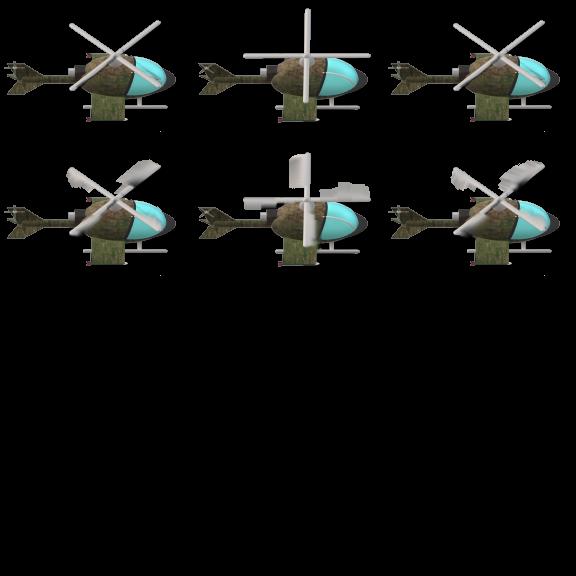 $!Chopper.png