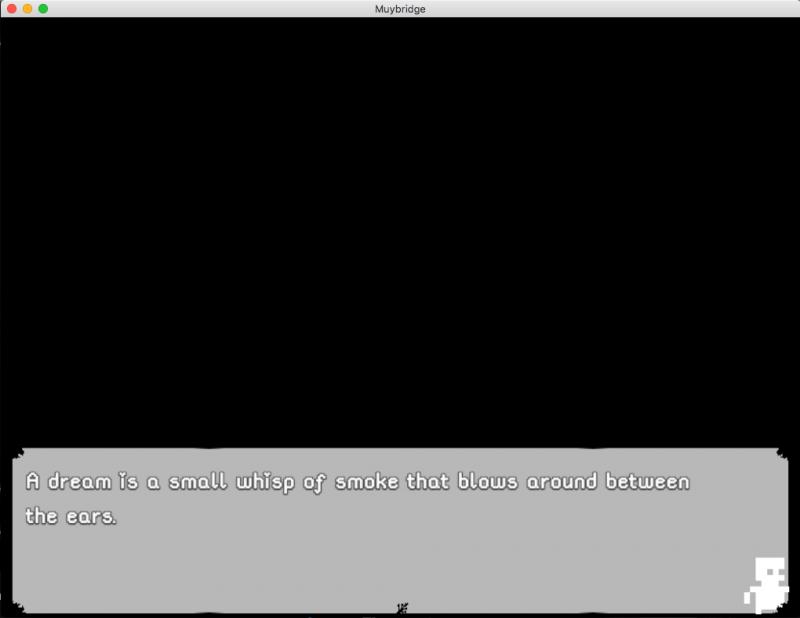 Screen Shot 2020-10-19 at 10.39.10 AM.png