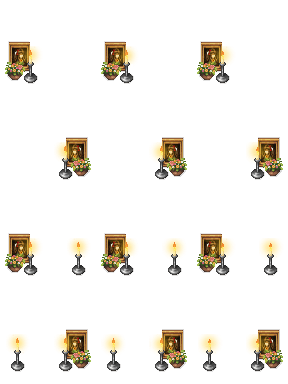 $candles2.png