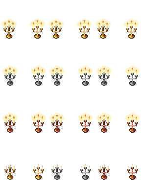 $candles7.png