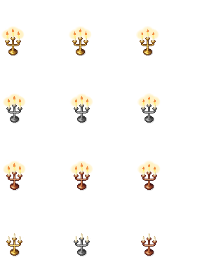 $candles8.png