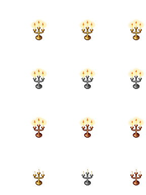 $candles9.png