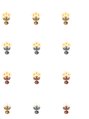 $candles12.png