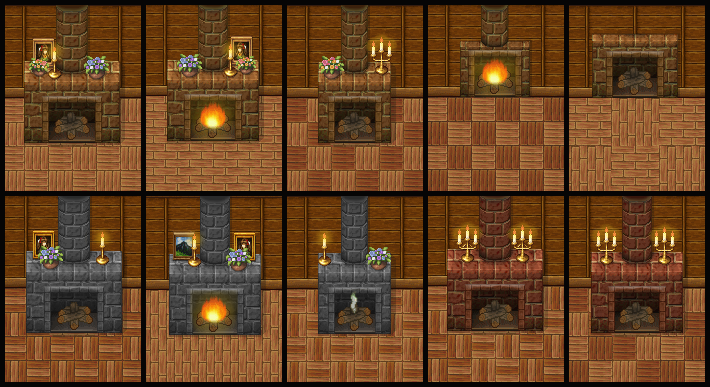 FireplaceExample.png
