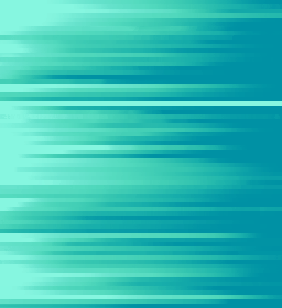WeirdGradients25.png