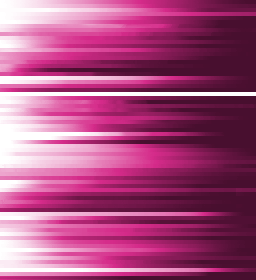 WeirdGradients24.png