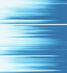 WeirdGradients22.png