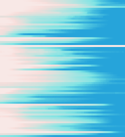 WeirdGradients21.png