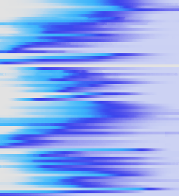 WeirdGradients20.png