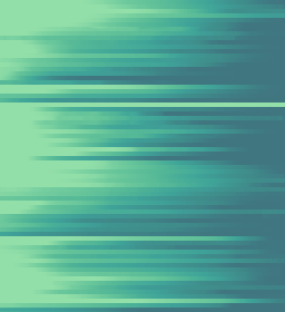 WeirdGradients19.png