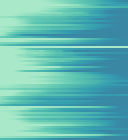 WeirdGradients18.png