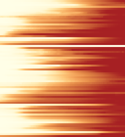 WeirdGradients15.png